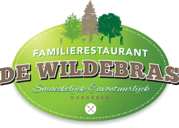 Familierestaurant De Wildebras